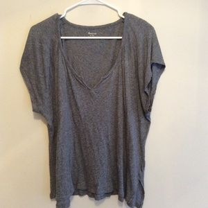 Women's Blouse Madewell size XL Clothes